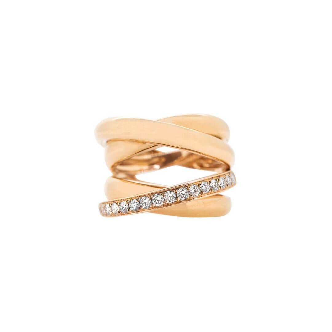 Roolant Ring